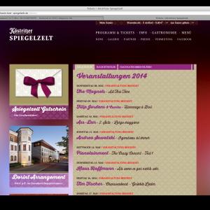 Bildschirmfoto 2014-08-26 um 17.09.55