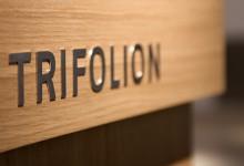 Trifolion Echternach