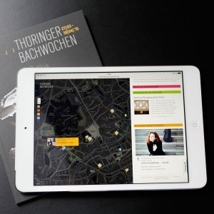 Bachland-iPad_7748
